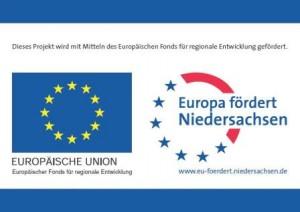 Hinweisschild_EFRE_web